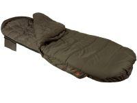 FOX спальный мешок ERS