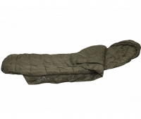 FOX спальный мешок Warrior