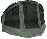 FOX палатка Royale XXL