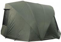 FOX накидка для палатки Royale XXL