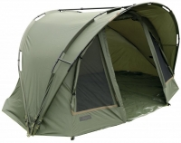 FOX палатка Royale Classic