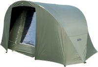 FOX накидка для палатки Royale Classic