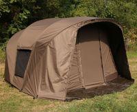 Накидка для двухместной палатки Retreat+