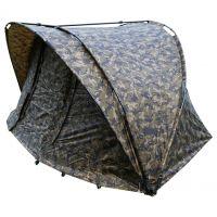 FOX одноместная камуфляжная палатка Royale Classic