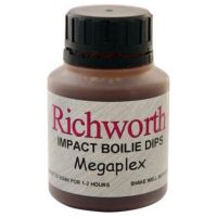 Дип для бойлов Richworth - Megaplex - 130ml