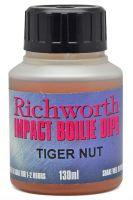 Дип для бойлов Richworth - Tiger Nut Dips (Тигровый орех) - 130 мл