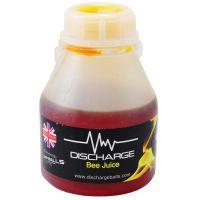Дип Glug Discharge 220 мл - Bee Juice