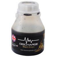 Дип Glug Discharge 220 мл - Black Envy +