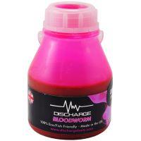 Дип Glug Discharge 220 мл - Bloodworm