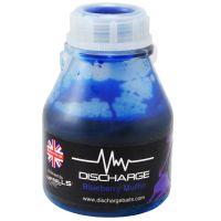 Дип Glug Discharge 220 мл - Blueberry Muffin