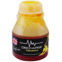 Дип Glug Discharge 220 мл - Yellowberry