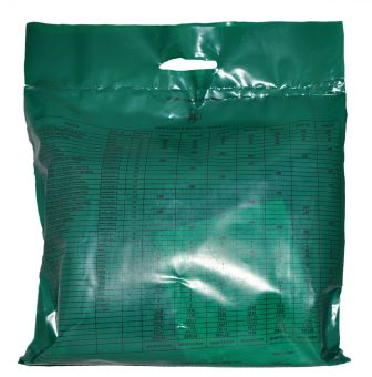 Суточный полевой набор продуктов ДПНП-Р 8-14