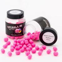 CarpBalls Wafters Sweet  Almond 10mm (Сладкий миндаль)