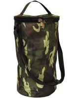 Камуфляжная сумка для жерлиц