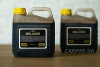 Аттрактант Melasse Carpio - 3 литра