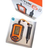 Эхолот Практик 6S - Оранжевый шнур