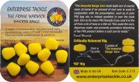 Искусственная кукуруза / SWEETCORN YELLOW PINEAPPLE & N-BUTYRIC ACID
