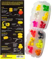 Набор искусственной кукурузы Enterprise Tackle / CORN SELECTION BOX