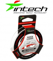 Флюорокарбон - Intech FC Shock Leader - 50 метров