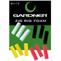 Пена Gardner ZIG RIG Foam