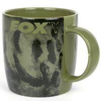 Fox кружка керамическая VOYAGER® CERAMIC MUG