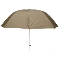 FOX 60-дюймовый зонт-укрытие