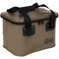 FOX водонепроницаемая сумка Aquos