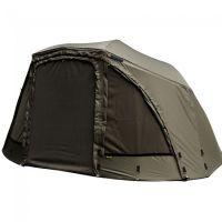 FOX палатка Ultra 60 (Brolly Ventec Ripstop System) - Новинка