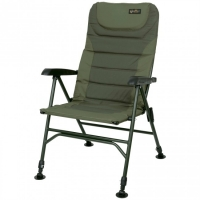 FOX кресло Warrior II XL (Arm Chair)