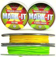 Маркерная резина Gardner MARKER ELASTIC - 8m