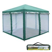 Тент, палатка, шатер - GreenCamp 2902