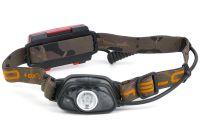 FOX налобный фонарь Halo MS250