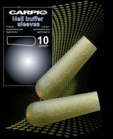 Стакан резиновый для вертолета Carpio Heli buffer sleeves - 10 шт.
