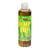 Технокарп Конопляное масло Hemp Oil 0.2л