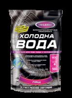 Прикормка Megamix - Холодная вода - Лещ - 500 грамм