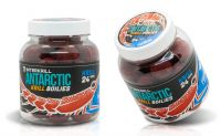 "Бойлы вареные насадочные Interkrill ""KRILL"" - 24мм (Antarctic Krill Boilies)"