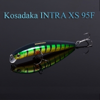 Kosadaka INTRA XS 95F