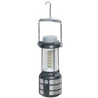 Светильник Radar DS3 Bank Light для берега