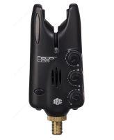 Сигнализатор JRC Radar DS3 Alarm Multicolor (для комплектации набора 4+1)