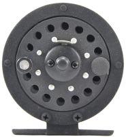 Катушка проводочная 555 - 70 мм