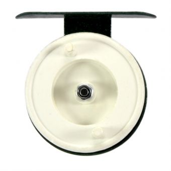 Катушка проводочная 601 - 50 мм