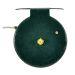 Катушка проводочная 801 - 65 мм