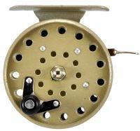 Катушка проводочная 808 - 65 мм