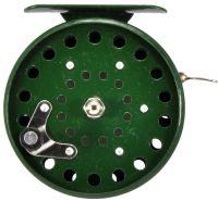 Катушка проводочная 809 - 75 мм