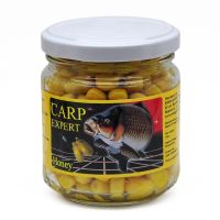 Кукуруза Energofish Carp Expert 10-15 мм - 212 мл - Honey (Мед)