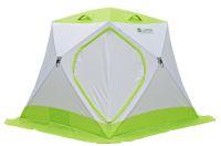 Зимняя палатка LOTOS Cube Professional M