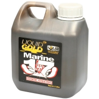 Ликвид Solar Marine 17 Concentrated Amino Liquid - 1литр