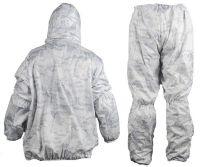 Маскировочный костюм зимний Multicam Alpina - Польша