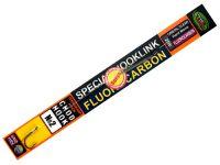 Материал FLUOROCARBON, тонущий 20 lb. Крючок CHOD HOOK № 2