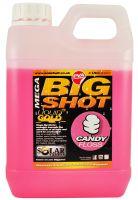 Аттрактант Solar MEGA BIG SHOT CANDY FLOSS - 1 литр (Сладкая вата)
